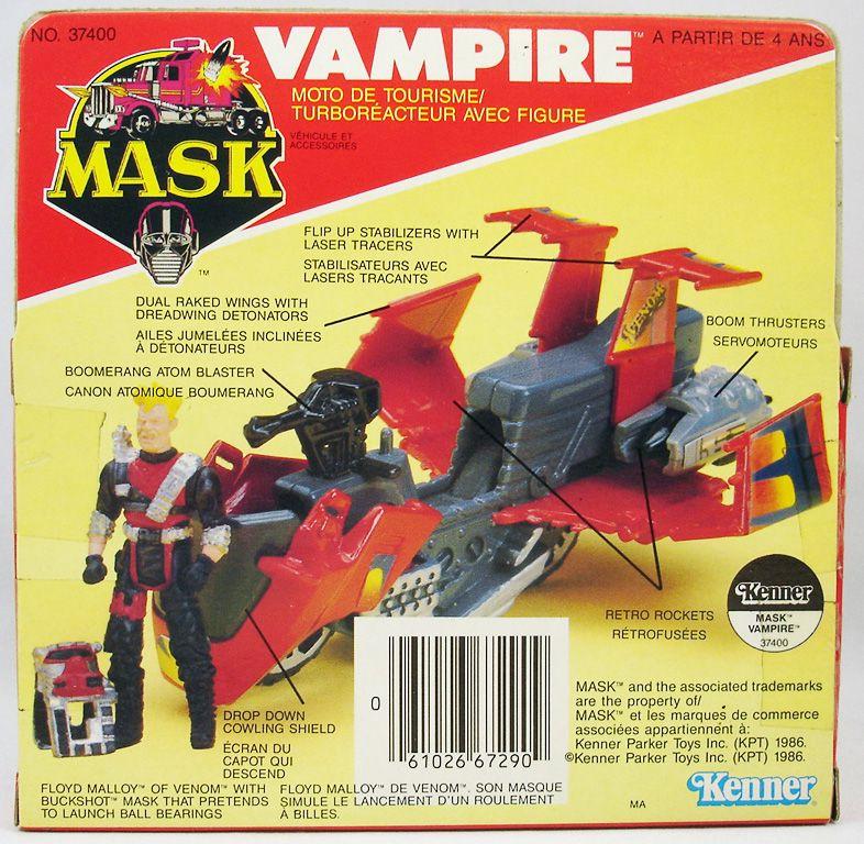 m.a.s.k.___vampire_canada__3_