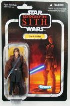 star_wars_vintage_style___hasbro___darth_vader___revenge_of_the_sith