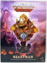 les_maitres_de_l_univers___beast_man___buste_resinetweeterhead