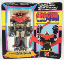 great_mazinger___mattel_shogun_warriors___great_mazinga_st