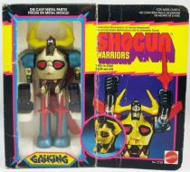 gaiking___mattel_shogun_warriors___gaiking_deux_en_un_en_boite