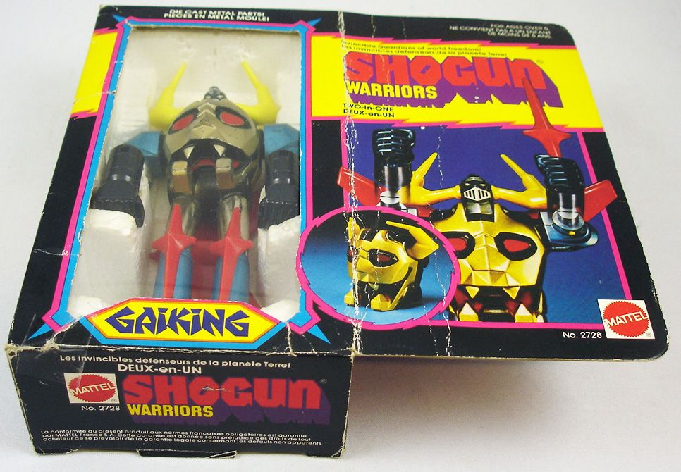 gaiking___mattel_shogun_warriors___gaiking_deux_en_un_en_boite__3_