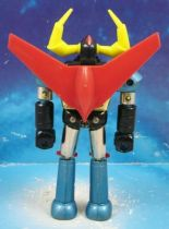 gaiking___mattel_shogun_warriors___gaiking_deux_en_un_en_boite__6_
