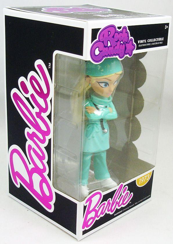 barbie___figurine_vinyle_rock_candy___barbie_1973___funko__2_