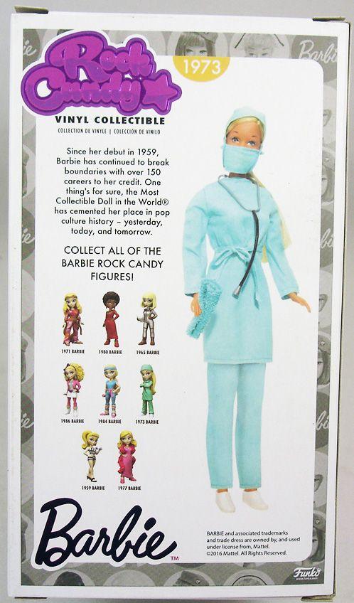 barbie___figurine_vinyle_rock_candy___barbie_1973___funko__1_