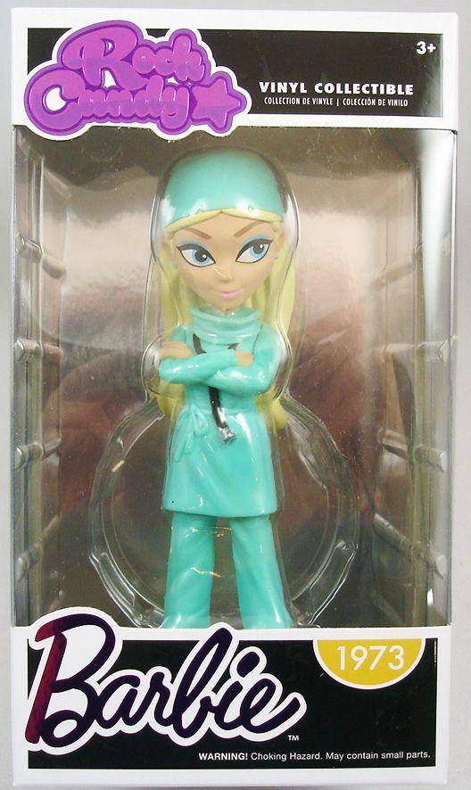 barbie___figurine_vinyle_rock_candy___barbie_1973___funko