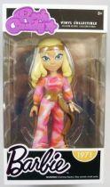 barbie___figurine_vinyle_rock_candy___barbie_1971___funko