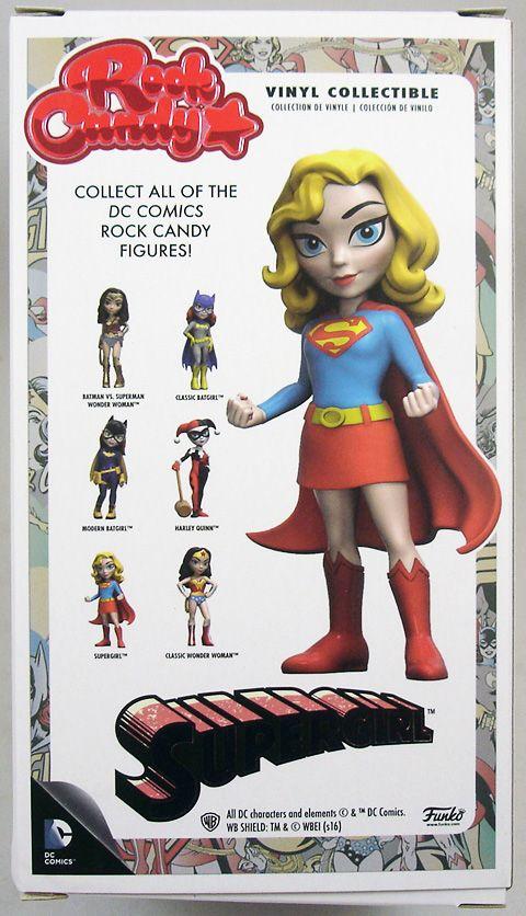 supergirl___figurine_vinyle_rock_candy___classic_comic_book_supergirl__1_