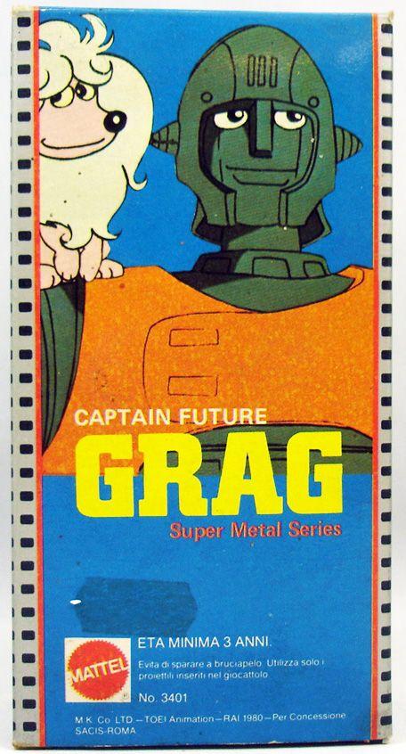 capitaine_flam___grag_robot_metal___mattel