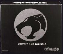 thundercats_classics_mattel___wilykit___wilykat__4_