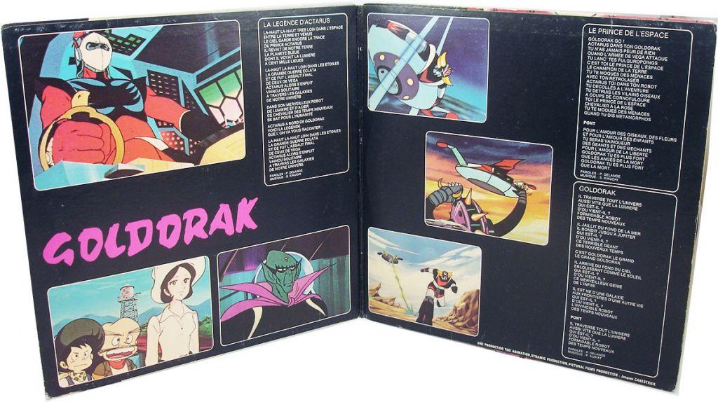 goldorak_comme_au_cinema___disque_33tours_cbs_1979__2_