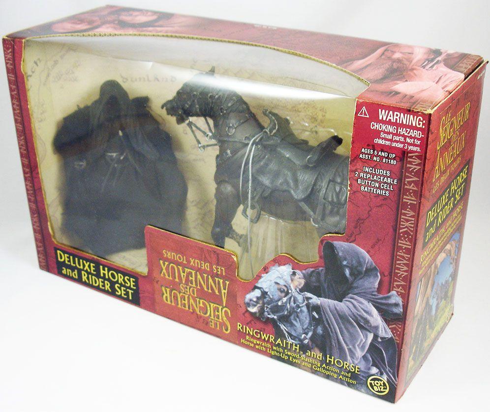 le_seigneur_des_anneaux___cavalier_noir_et_son_cheval___ttt__1_