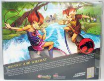 thundercats_classics_mattel___wilykit___wilykat__3_