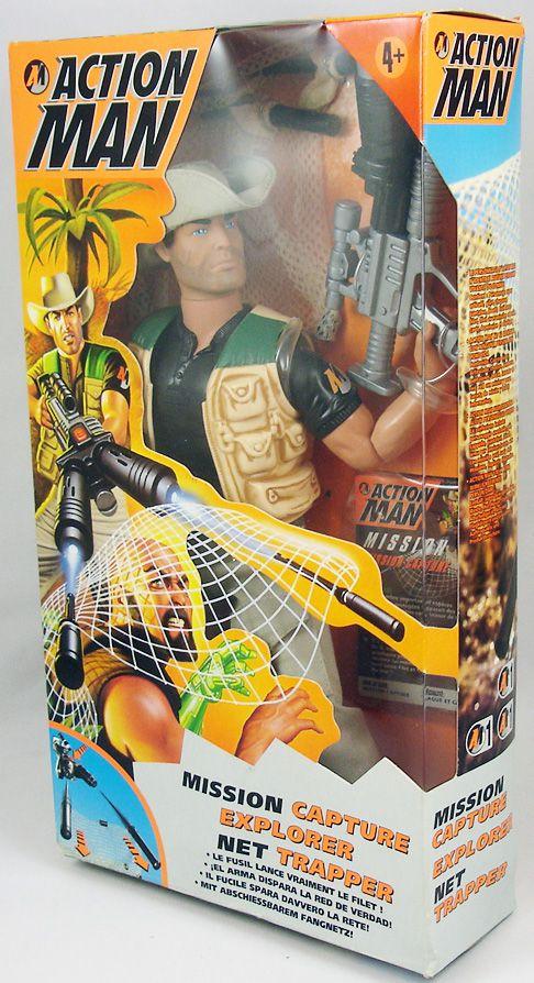 action_man___hasbro_1998___mission_capture__2_