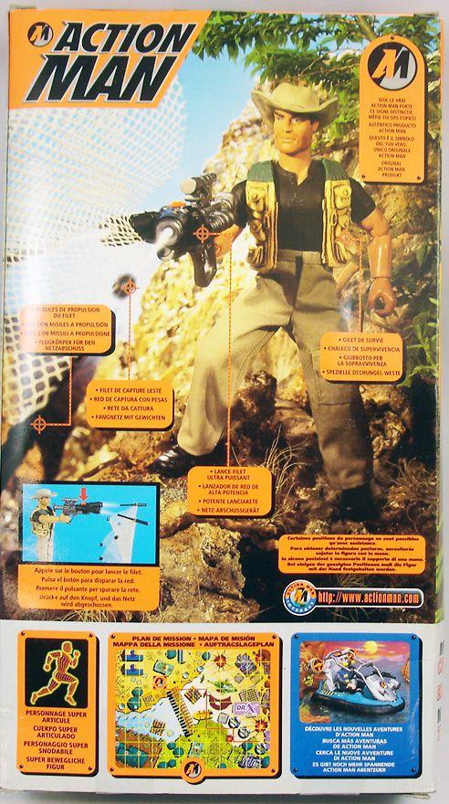 action_man___hasbro_1998___mission_capture__3_