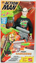 action_man___hasbro_1996___prof._gangrene