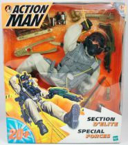 action_man___hasbro_1998___section_d_elite__1_