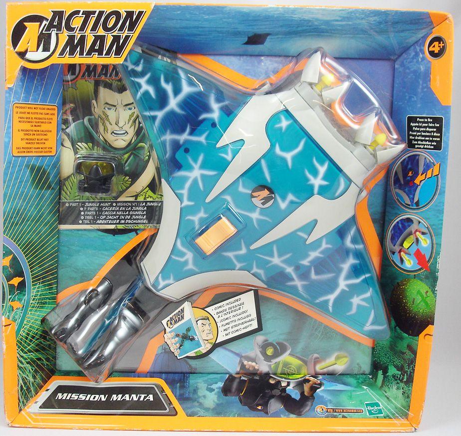 action_man___hasbro_2002___mission_manta__1_