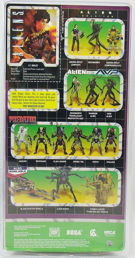 aliens___neca___lt._ripley_space_marine__1_