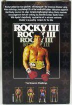 rocky_40th_anniversary___neca__rocky_balboa_short_dore_rocky_iii__1_