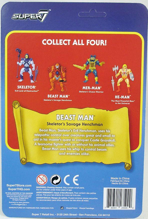 les_maitres_de_l_univers___figurine_10cm_super7___beast_man__1_