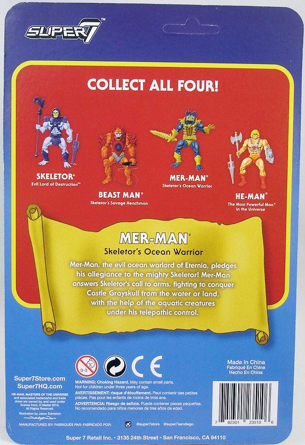 les_maitres_de_l_univers___figurine_10cm_super7___mer_man__1_