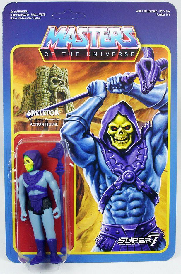 les_maitres_de_l_univers___figurine_10cm_super7___skeletor