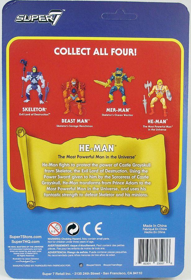 les_maitres_de_l_univers___figurine_10cm_super7___he_man__1_