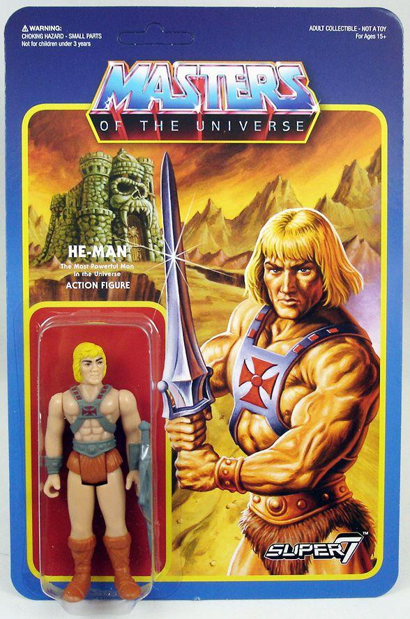 les_maitres_de_l_univers___figurine_10cm_super7___he_man