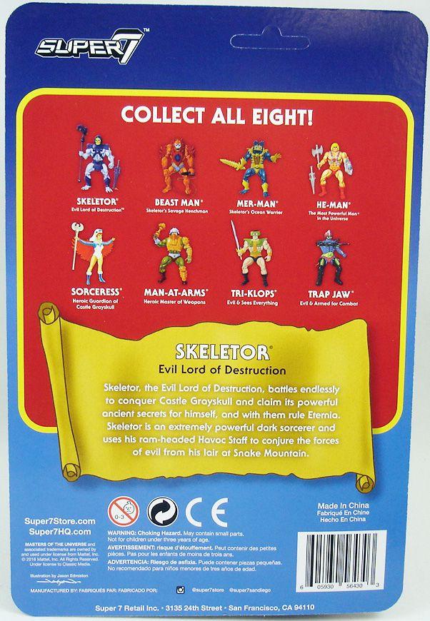 les_maitres_de_l_univers___figurine_10cm_super7___skeletor_original_toy_colors_variant__1_