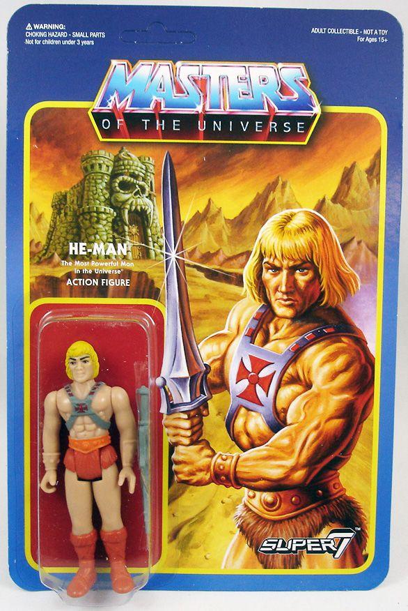 les_maitres_de_l_univers___figurine_10cm_super7___he_man_toy_colors_variant