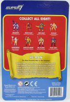 les_maitres_de_l_univers___figurine_10cm_super7___he_man_toy_colors_variant__1_