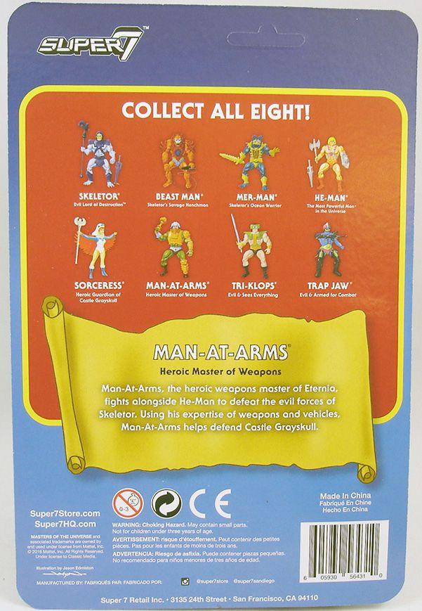 les_maitres_de_l_univers___figurine_10cm_super7___man_at_arms__1_