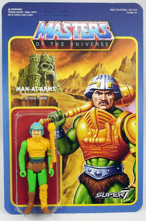 les_maitres_de_l_univers___figurine_10cm_super7___man_at_arms