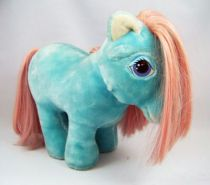 my_little_pony___peluche_25cm_hasbro___bow_tie_noeud_papillon