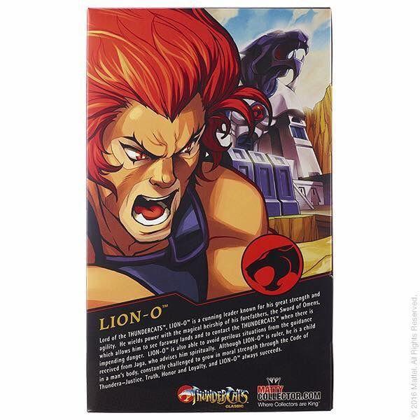thundercats_classics_mattel___lion_o__2_