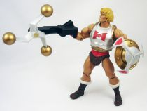 motu_classics_loose___flying_fists_he_man
