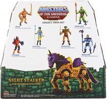 motu_classics___night_stalker__3_