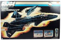 g.i.joe___1986___cobra_night_raven_s3p_cobra_noctambule