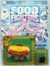 food_fighters___hot_dog_chief