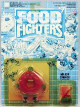 food_fighters___major_crunch