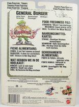 food_fighters___general_burger__1_