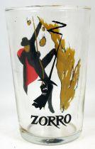 zorro___verre_a_moutarde_amora___zorro_escaladant__1_