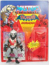 masters_of_the_universe___hurricane_hordak__hordak_ouragan_carte_espagne