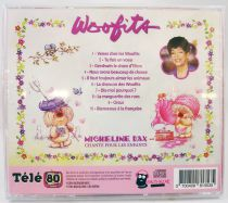 les_woofits_elton___angela___cd_audio_tele_80___bande_originale_par_micheline_dax__1_