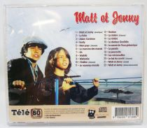 matt_et_jenny___cd_audio_tele_80___bande_originale_remasterisee__1_