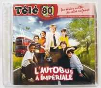 l_autobus_a_imperiale___cd_audio_tele_80___bande_originale_remasterisee