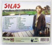 silas___cd_audio_tele_80___bande_originale_remasterisee__1_
