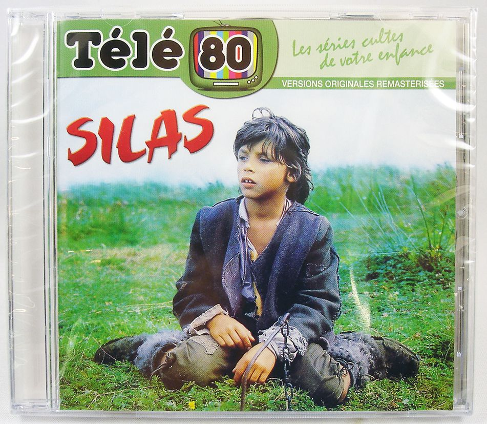 silas___cd_audio_tele_80___bande_originale_remasterisee
