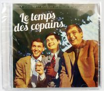 le_temps_des_copains___cd_audio___chansons_et_musiques_originales_de_la_serie_tele